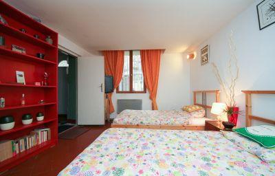 Precheurs_Studios_appartments-Aix-en-Provence-Ecomomy_Zimmer_Einzel-553663.jpg