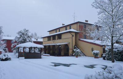 Podere_Violino-Sansepolcro-Hotel_outdoor_area-3-553813.jpg