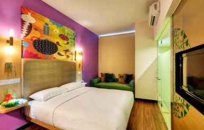 ibis_Styles_Kuala_Lumpur_Fraser_Business_Park-Kuala_Lumpur-Room-13-562425.jpg