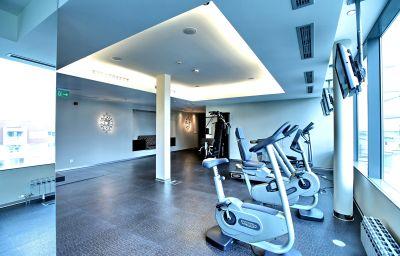 Falkensteiner_Hotel_Belgrade-Belgrade-Fitness_room-563685.jpg