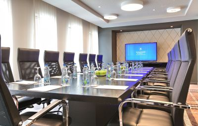 Falkensteiner_Hotel_Belgrade-Belgrade-Meeting_room-563685.jpg