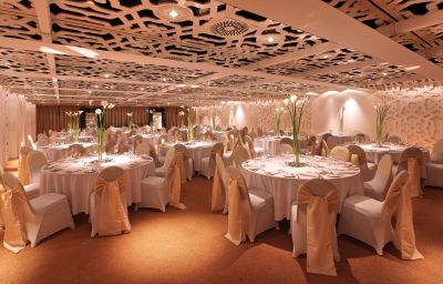 Events Falkensteiner Hotel Belgrade Belgrade
