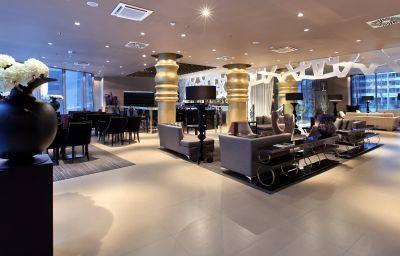 Falkensteiner_Hotel_Belgrade-Belgrade-Hotel_indoor_area-2-563685.jpg