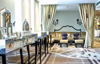 Falkensteiner_Hotel_Belgrade-Belgrade-Info-2-563685.jpg