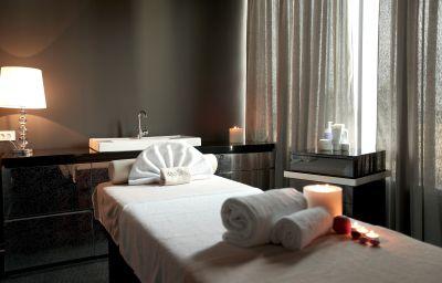Falkensteiner_Hotel_Belgrade-Belgrade-Massage_room-563685.jpg