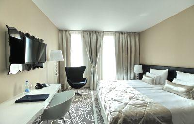 Falkensteiner_Hotel_Belgrade-Belgrade-Double_room_superior-563685.jpg