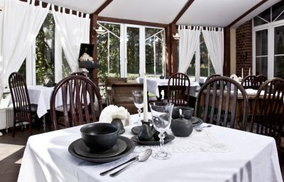 Bajkowy_Zakatek-Gietrzwald-Restaurantbreakfast_room-564577.jpg