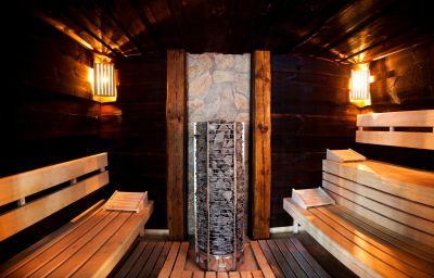 Bajkowy_Zakatek-Gietrzwald-Sauna-1-564577.jpg