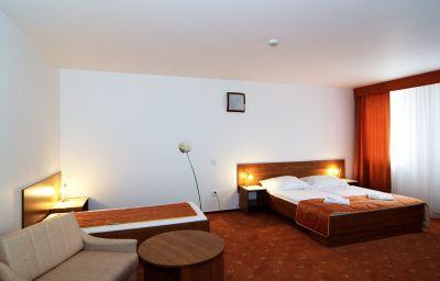 Pod_Sluncem-Trebiz-Triple_room-578076.jpg