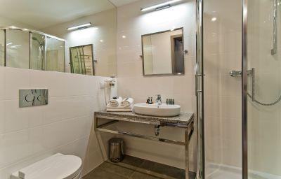 Forza-Poznan-Bathroom-1-578763.jpg