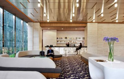 Grand_Mercure_Jakarta_Harmoni-Jakarta-Hotel_bar-3-578843.jpg