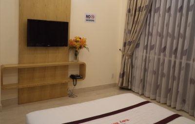 Asian_Ruby_Luxury_Hotel-Ho_Chi_Minh_City-Hotel_outdoor_area-579528.jpg