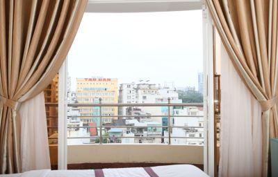 Asian_Ruby_Luxury_Hotel-Ho_Chi_Minh_City-Room_with_balcony-2-579528.jpg