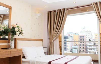 Asian_Ruby_Luxury_Hotel-Ho_Chi_Minh_City-Double_room_standard-3-579528.jpg