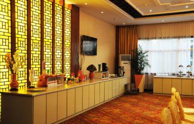 Sogecoa_Golden_Peacock_Hotel-Lusaka-Restaurant-579829.jpg