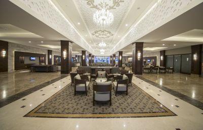 Ramada_Resort_Lara-Antalya-Hall-1-580477.jpg