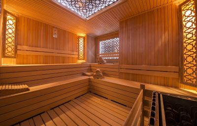 Ramada_Resort_Lara-Antalya-Sauna-580477.jpg