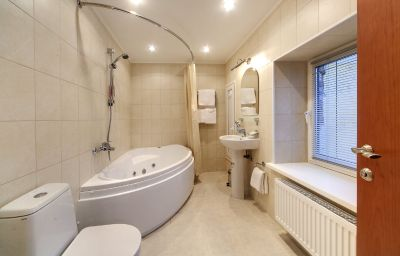 Sonata_on_Nevsky_Prospect-Sankt-Peterburg-Bathroom-1-580561.jpg