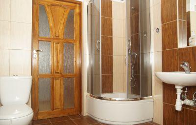 Palacyk_w_Pakosci-Pakosc-Bathroom-1-581369.jpg