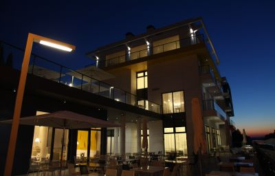 Zepter_hotel-Kozarska_Dubica-Hotel_outdoor_area-2-583285.jpg