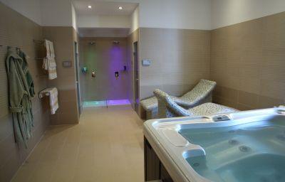 Zepter_hotel-Kozarska_Dubica-Wellness_Area-583285.jpg