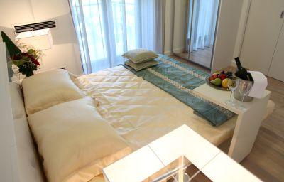 Zepter_hotel-Kozarska_Dubica-Single_room_standard-583285.jpg