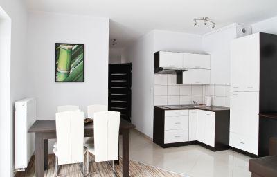 Apartamenty_Katowice-Bytom-Apartment-4-583295.jpg