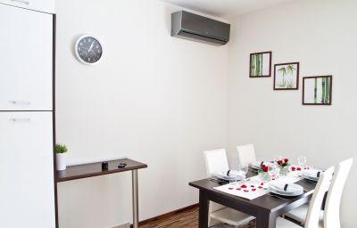 Apartamenty_Katowice-Bytom-Double_room_superior-3-583295.jpg