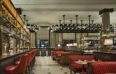 Restaurant Rosewood London