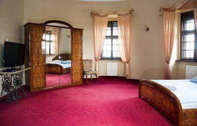 Zamek_Dobra-Dobroszyce-Apartment-587645.jpg