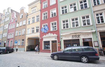 Stay_Inn-Gdansk-Exterior_view-2-587705.jpg