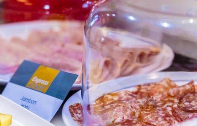 Holiday_Inn_Express_DIJON-Saint-Appolinaire-Restaurant-15-587930.jpg