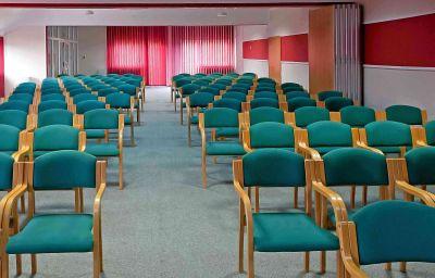 Mazurski_Raj_Hotel_MarinaSPA-Ruciane-Nida-Conferences-588451.jpg
