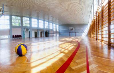 Mazurski_Raj_Hotel_MarinaSPA-Ruciane-Nida-Sports_facilities-1-588451.jpg