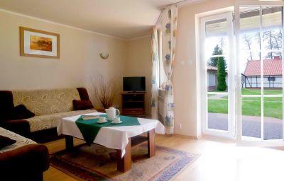 Mazurski_Raj_Hotel_MarinaSPA-Ruciane-Nida-Standard_room-3-588451.jpg