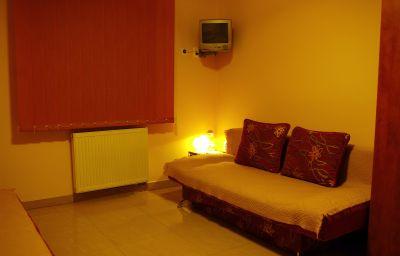 Lago_Dom_Wypoczynkowy-Leba-Triple_room-588463.jpg
