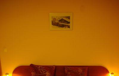 Lago_Dom_Wypoczynkowy-Leba-Double_room_standard-588463.jpg