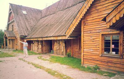 Potargana_Chalupa-Lubien_Kujawski-Exterior_view-6-615335.jpg
