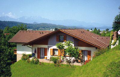 Appartement_Chris-Poertschach_am_Woerther_See-Aussenansicht-2-615591.jpg