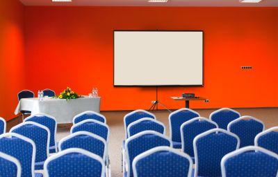 Dynamic_Congress_Centre-Wroclaw-Meeting_room-5-615837.jpg