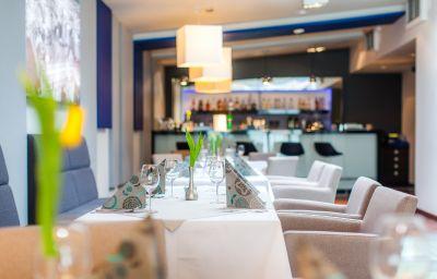 Dynamic_Congress_Centre-Wroclaw-Restaurant-2-615837.jpg