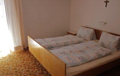 Haus_Alpenrose-Sankt_Leonhard_im_Pitztal-Appartement-7-617284.jpg