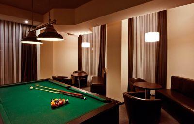 Roza_Med_Spa-Ustron-Hotel_indoor_area-617781.jpg