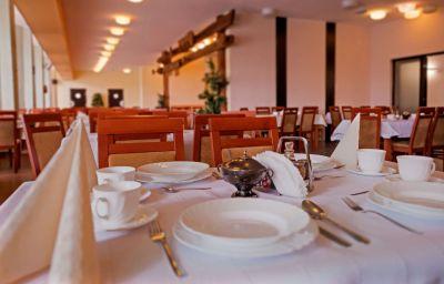 Roza_Med_Spa-Ustron-Restaurant-617781.jpg