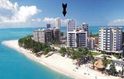 Hotel_Gogo_da_Ema-Maceio-Info-11-620985.jpg