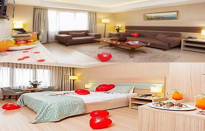 Golden_Way_Hotel_Giyimkent-Istanbul-Junior_suite-628586.jpg