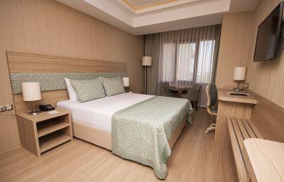 Golden_Way_Hotel_Giyimkent-Istanbul-Double_room_standard-2-628586.jpg