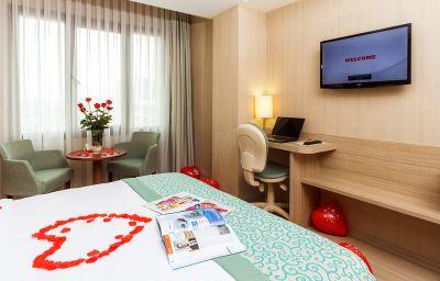 Golden_Way_Hotel_Giyimkent-Istanbul-Double_room_superior-628586.jpg