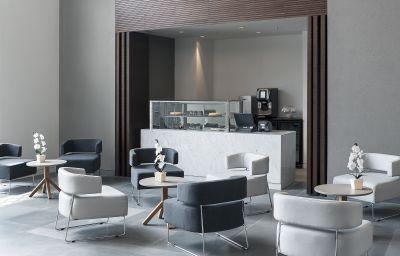 Workinn_Hotel-Sekerpinari-Cafe_Bistro-1-628589.jpg
