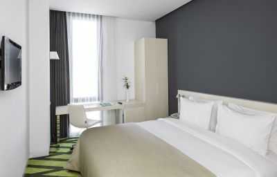 Workinn_Hotel-Sekerpinari-Double_room_standard-628589.jpg